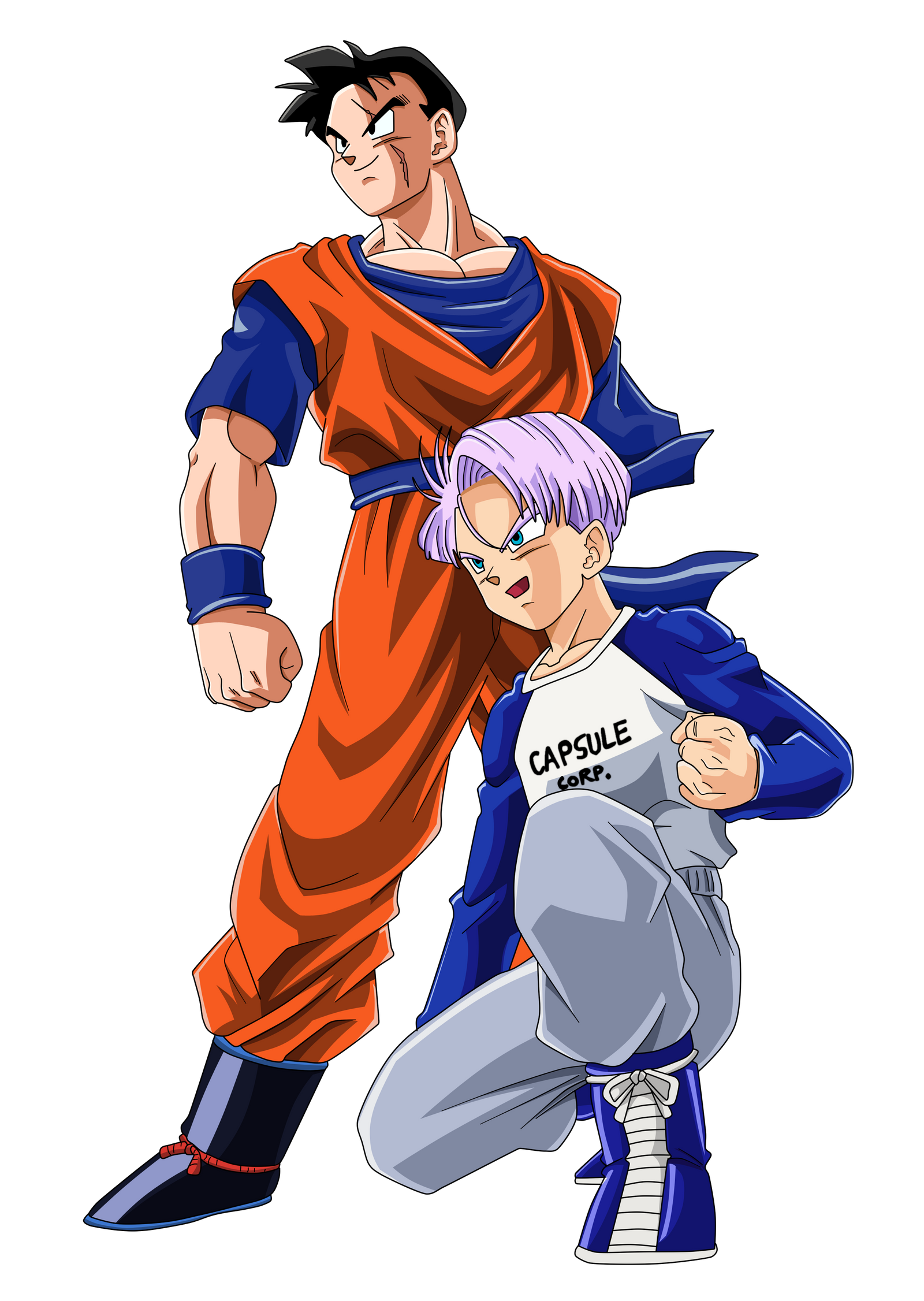 action figure S.H.FiguArts Dragonball Z figures!!! - Page 2285