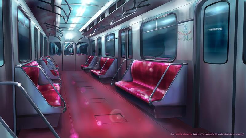 underground_by_xRompKidx.jpg