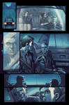 red spike 02_page02 by ifan80