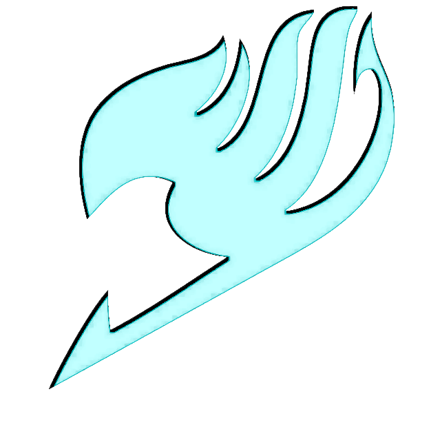 Fairy Tail Symbol By Skylight1989 On Deviantart