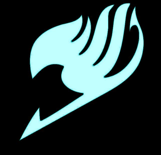 fairy tail symbole