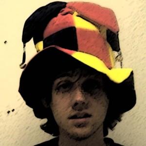bRiANmoSsARt's Profile Picture
