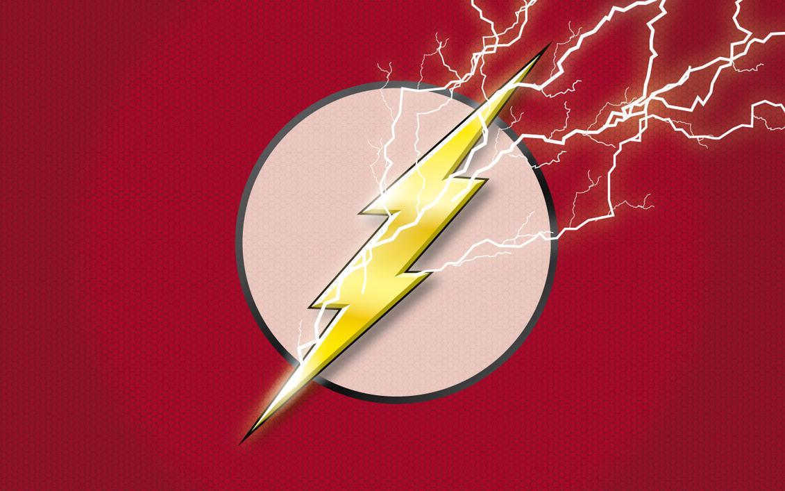 ... flash logo hd flash logo wallpapers gold wallpapers for gt flash logo