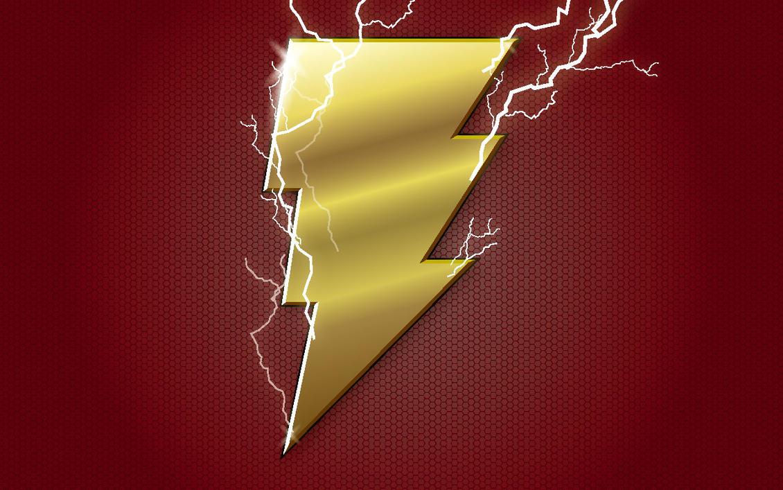 Shazam Logo Wallpaper - Bing images