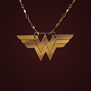 Wonder woman pendant by jeremymallin on deviantart wonder woman pendant by jeremymallin aloadofball Image collections