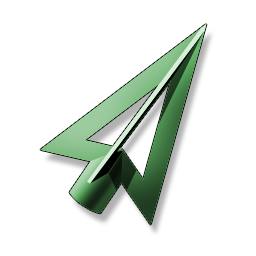 Green Arrow Icon by JeremyMallin on DeviantArt Green Arrow Superhero Logo