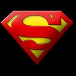 Superman Icon