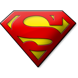 [Image: superman_icon_by_jeremymallin-d417pk2.png]