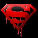 Superman Icon 3