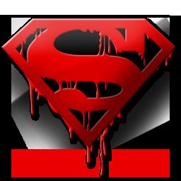 Superman Icon 3 By Jeremymallin On Deviantart