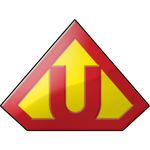 Ultraman Icon
