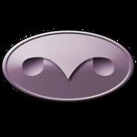 Owlman Icon