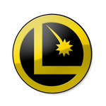 Legion of Superheroes Icon