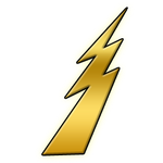 The Flash Icon 2