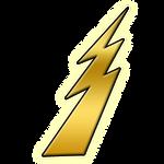 The Flash Icon 2