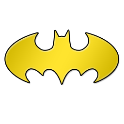Batgirl Icon 3 By Jeremymallin On Deviantart
