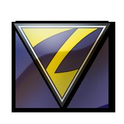 Wonder Twin Icon