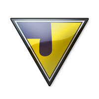 Wonder Twin Icon 2 by JeremyMallin
