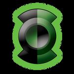 Green Lantern Icon 7