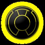 Sinestro Corps Icon