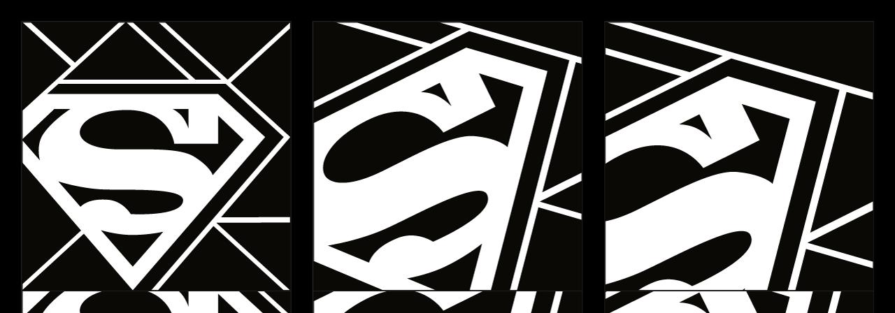 Logomotion by JeremyMallin