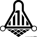 Darth Logo