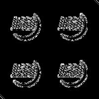 Lego Logo by JeremyMallin