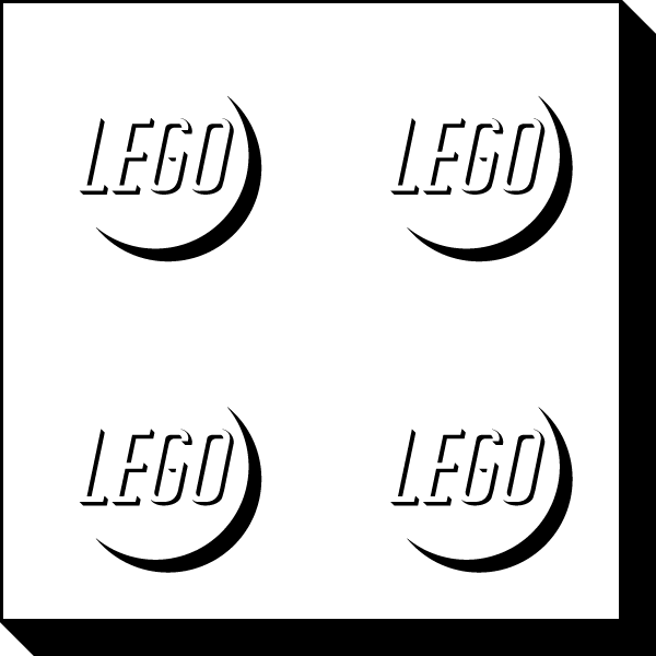 Lego Logo 316192849 as well Tribal Tattoo Doodle 321396667 furthermore Watch besides Game of thrones furthermore New Walmart Clock. on watch