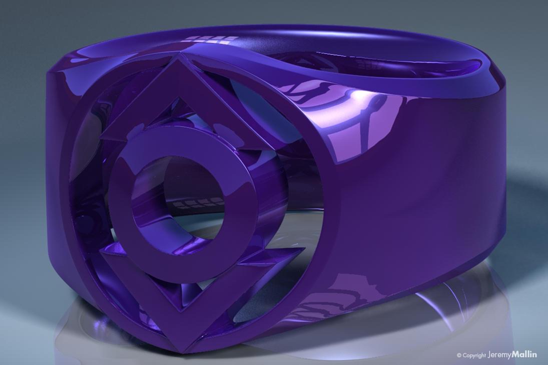The indigo ring by jeremymallin on deviantart for The indigo