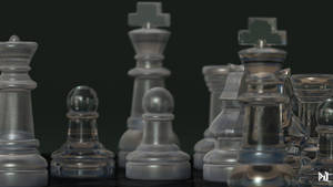 More Chess...