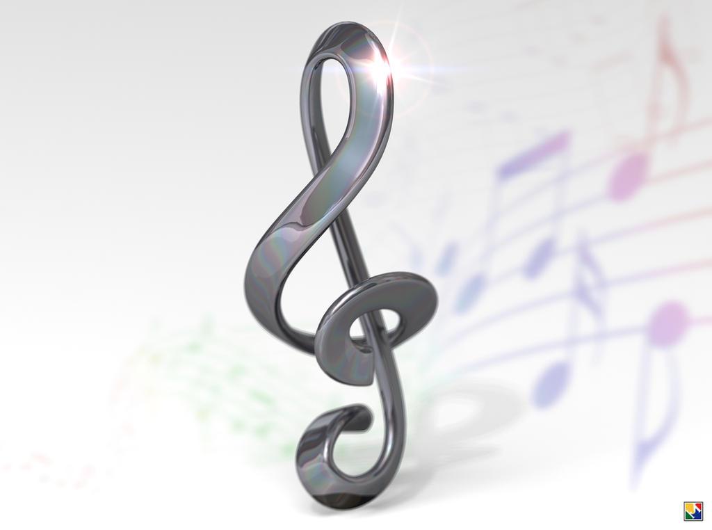 Music by JeremyMallin