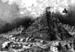 Wieza Babel