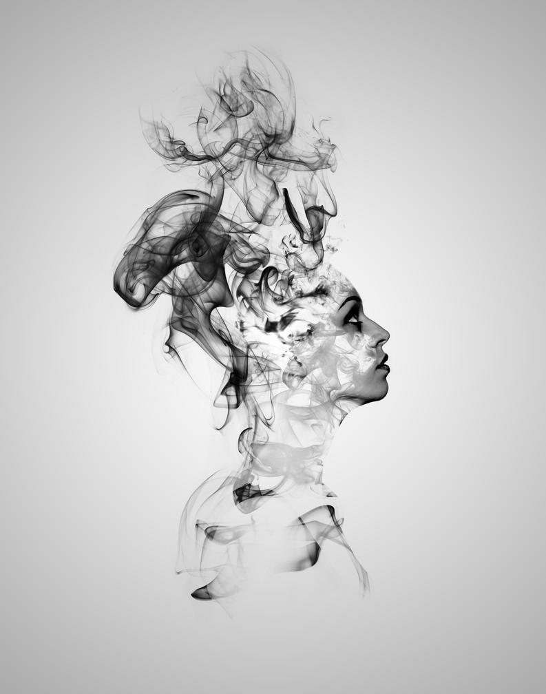 Burning Desire by Reidy68
