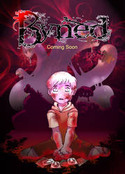 Byned: teaser 2 by bernce