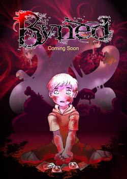 Byned: teaser 2