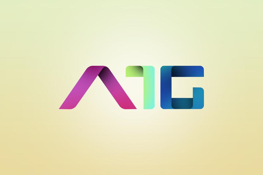 atg logo by muschgraphics on deviantart