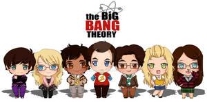 The Big Bang Theory's 100th Episode