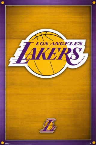 los angeles lakers iphone wall by lilmegz97 on deviantart