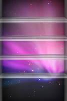 OS X Shelf Wallpaper by LiLmEgZ97