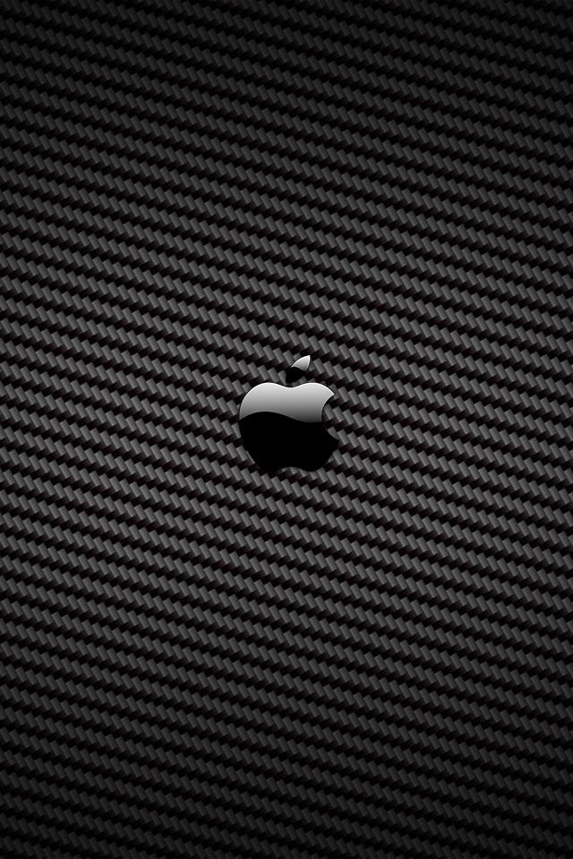 Apple carbon