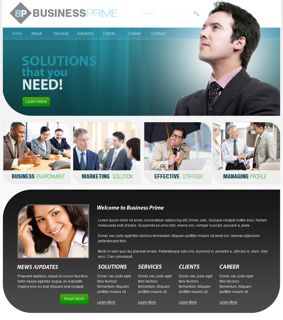 Accounting website templates free download boatremyeaton accounting website templates free download maxwellsz
