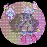 Tomoyoki 0949