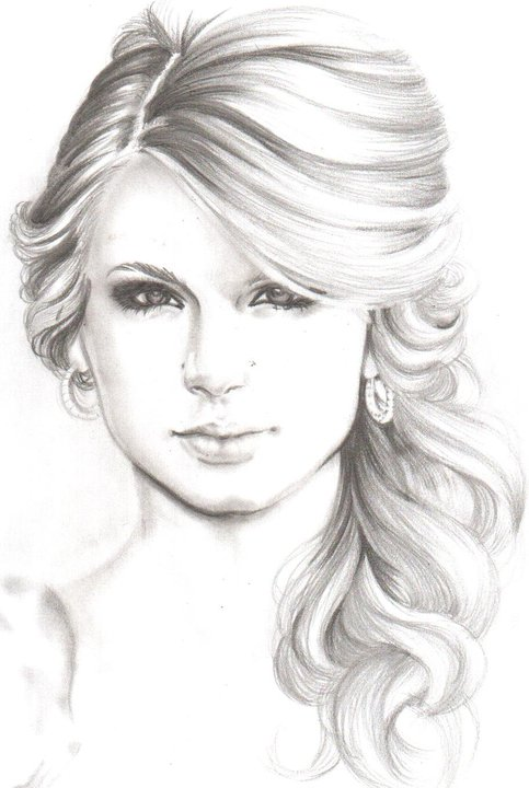Taylor Swift Coloring Pages 1989 | other