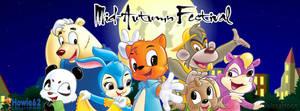 Happy Mid-Autumn Festival (Timeline Facebook)
