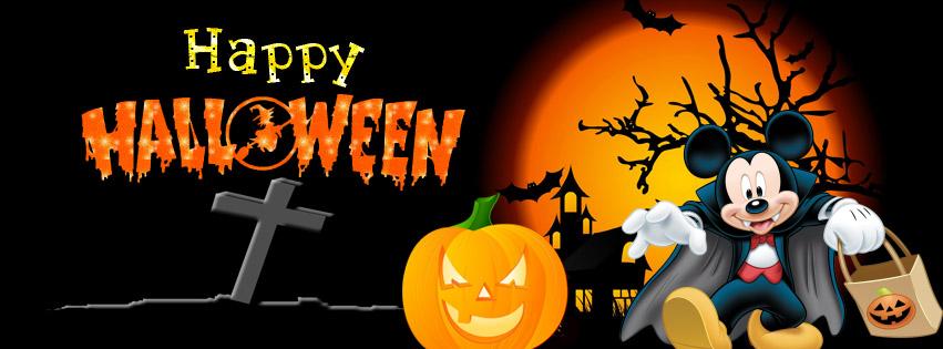 Quotes For Facebook Happy Halloween. QuotesGram