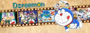 Doraemon (Timeline Facebook)