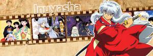 Inuyasha - Timeline Facebook