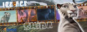 Shira   Ice Age - Timeline Facebook (Edited)