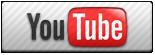 Youtube | Button