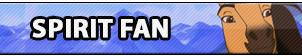 Spirit Fan by Howie62